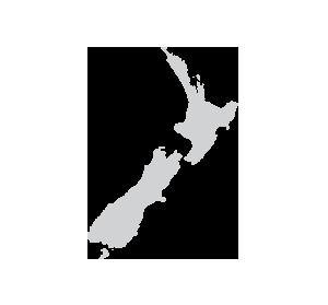 Newziland