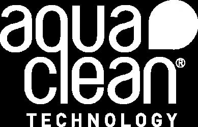 AquaClean-Logo---WHITE