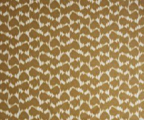 BERJALIN-04-Mustard-510x652 (1)