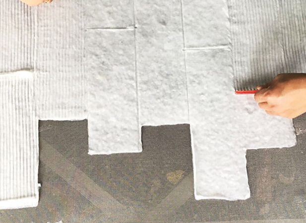 Inspired1_Concrete Washi