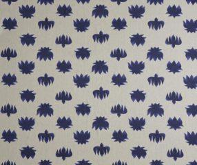 NELUMBO-04-Blue-1-510x652